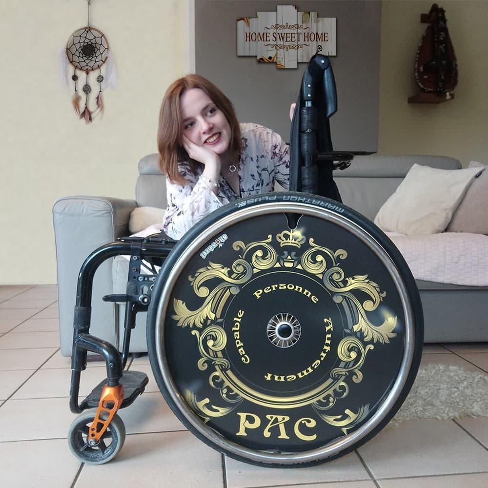 flasque-fauteuil-roulant